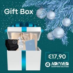 Gift box pro