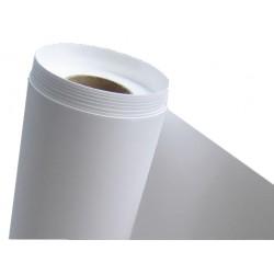 Teli Sostitutivi per Roll-Up