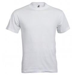 T-shirt uomo/donna