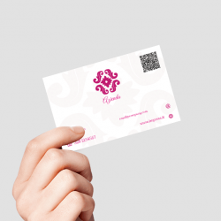 350 Fedelity Card